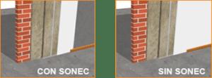sistema-constructivo-con-y-sin-sonec